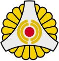 新潟県倫理法人会