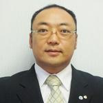 横田 典男