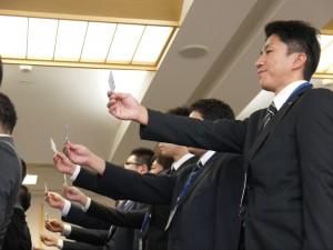 後継者塾生4