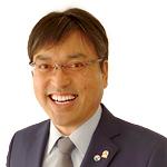 井岡 秋夫