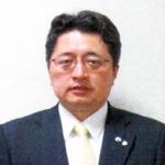 伊藤 弘勇